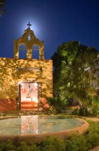 Hacienda San José (28 of 83)