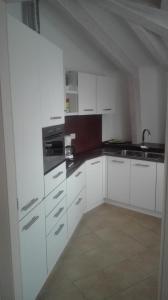 obrázek - Appartamento Fisogni