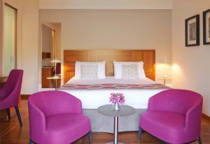 Hotel Belvedere (23 of 113)