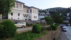 Babameto House - Sarandë