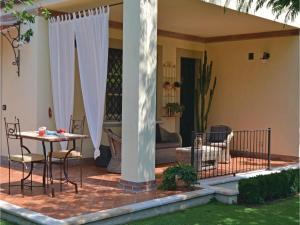 Taverna Rossana - AbcAlberghi.com