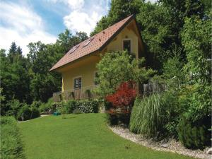 One-Bedroom Holiday Home in Celje