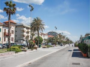 Apartment Via Maroncelli - AbcAlberghi.com