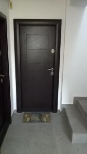 Cezar Apartment, Ferienwohnungen  Mamaia - big - 7