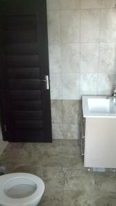 Cezar Apartment, Ferienwohnungen  Mamaia - big - 5