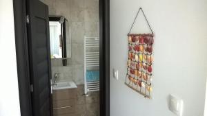 Cezar Apartment, Ferienwohnungen  Mamaia - big - 4