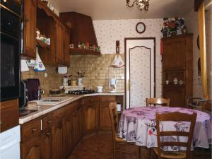 Holiday home Rue De L'Armor, Дома для отпуска  Lanvollon - big - 24
