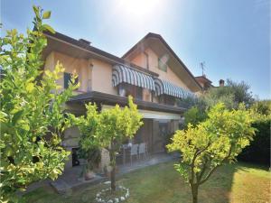 Casa della Costa - AbcAlberghi.com