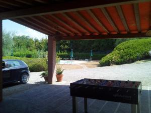 obrázek - Villa Antico Casale