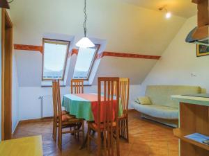 Apartment Stari trg ob Kolpi 08 - Blaževci