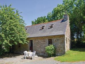 Holiday home Rue de l'Argoat N-672 - Ploumilliau