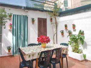 Holiday home Viareggio 46 - abcAlberghi.com