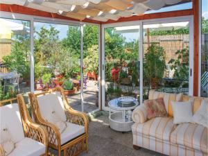 Apartment Viareggio LU 47 - AbcAlberghi.com
