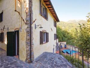 La Castellina - AbcAlberghi.com