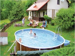 Holiday home Loukov IV - Přívlaka
