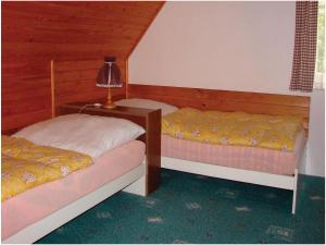 Holiday home Roudnice Nr.