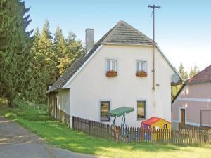 Holiday home Nebahovy WX-779 - Český Krumlov