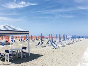 Holiday home Via 4 Novembre - AbcAlberghi.com