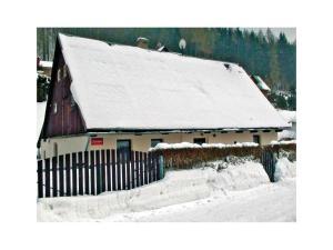 Holiday home Horni Marsov Nr. - Karpacz