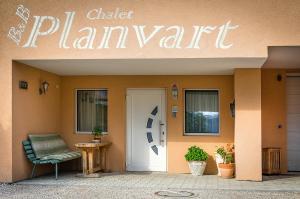 Chalet Planvart - AbcAlberghi.com