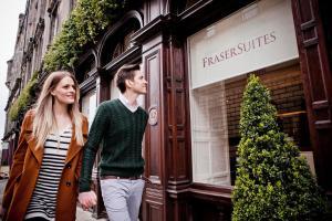 Fraser Suites Edinburgh (30 of 31)