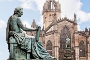 Fraser Suites Edinburgh (25 of 31)
