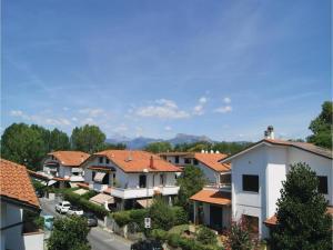Villa Butterfly, Dovolenkové domy  Torre del Lago Puccini - big - 24