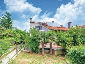 Holiday home Drazice 27 Croatia - Čavle