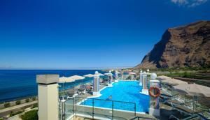 Hotel Gran Rey (14 of 46)