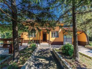 Holiday home Cavle 44 Croatia, Ferienhäuser  Čavle - big - 1