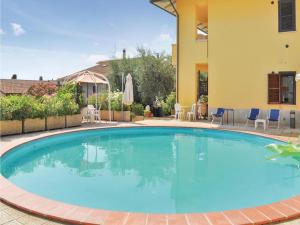 Apartment La Fonte IV - AbcAlberghi.com