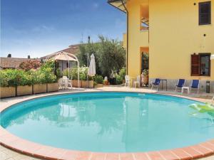Apartment La Fonte - AbcAlberghi.com