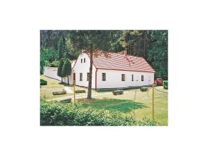 Holiday home Polzov - Český Krumlov