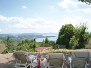 Holiday Home Il Lago nel Cuore 02 - AbcAlberghi.com