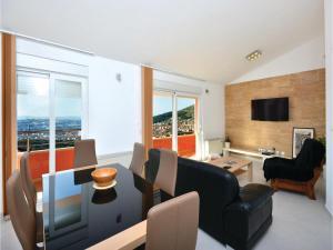 Apartment Klis *V *