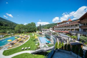 Hotel Kronblick - AbcAlberghi.com