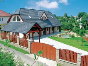 Holiday home Holubice - Praga