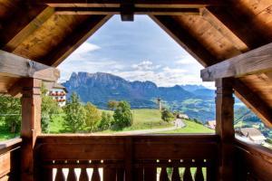 Residenz am Kaiserweg - Longostagno