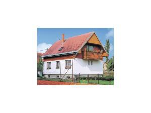 Holiday home Jindrichovice - Karlovy Vary