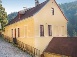 Holiday home Hradni - Karlovy Vary