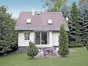 Holiday home Hruskova - Karlovy Vary