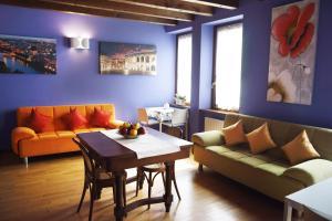 Romeo's Guest House - AbcAlberghi.com