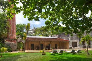 Hacienda Santa Rosa (13 of 87)