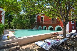 Hacienda Santa Rosa (14 of 87)