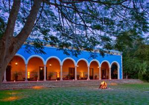 Hacienda Santa Rosa (35 of 87)