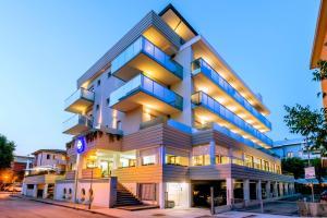 obrázek - Hotel Mayer