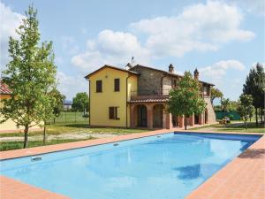 Casa Agnese - AbcAlberghi.com
