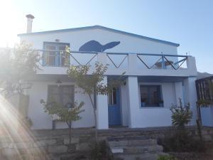 obrázek - Tsoukalas Residence