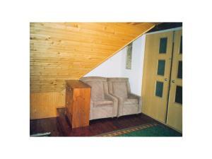 Holiday home Velka Rovne, Ferienhäuser  Brtalovce - big - 7
