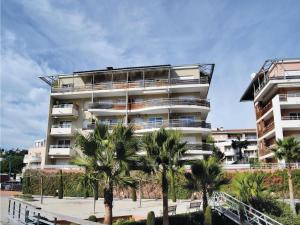 obrázek - Apartment Mandelieu QR-1549